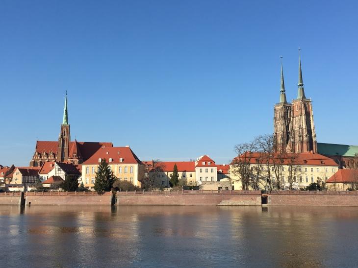 Katedra_widok.JPG