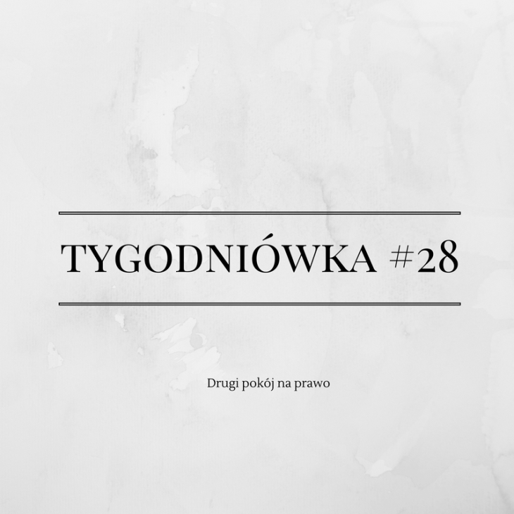 tygodniowka_28