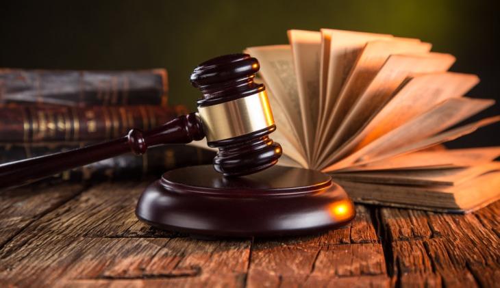 Ustawa o pozasądowym rozwiązywaniu sporów konsumenckich - co nam to daje?