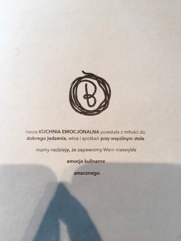 Brylantowa 16 Kuchnia Emocjonalna Na Wroclawskim Oltaszynie
