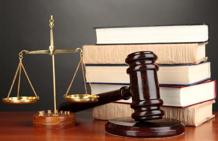 Reklamacja i Sąd.jpg