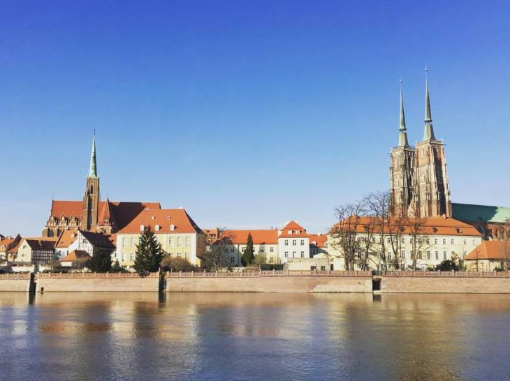 Wrocław 2017.jpg